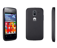 Huawei Ascend Y200 Price in Pakistan, Specifications, Features, Reviews