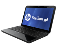 HP Pavilion G6-2210sx Price in Pakistan