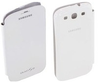 Samsung Galaxy S III Flip Cover  Price in Pakistan, Specifications, Features, Reviews