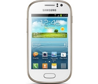 Samsung Galaxy Fame Price in Pakistan, Specifications, Features, Reviews
