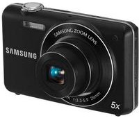 Samsung ST76 Price in Pakistan, Specifications, Features, Reviews