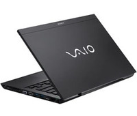 Sony Vaio SVS13137PG Price in Pakistan, Specifications, Features, Reviews