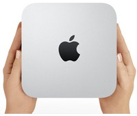 Apple Mac Mini MD389ZA/A Price in Pakistan, Specifications, Features, Reviews