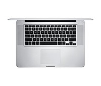 Apple MacBook Pro Z0MV003QY Price in Pakistan, Specifications, Features, Reviews