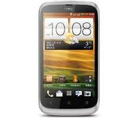 HTC Desire U Price in Pakistan, Specifications, Features, Reviews