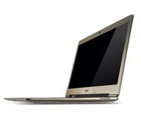 Acer Aspire S3-391 (Win8) Price in Pakistan, Specifications, Features, Reviews