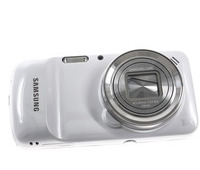 Samsung Galaxy S4 Zoom Price in Pakistan, Specifications, Features, Reviews