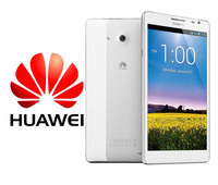 Huawei Ascend Mate Price in Pakistan, Specifications, Features, Reviews