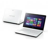 Sony Vaio Fit SVF14219 Price in Pakistan, Specifications, Features, Reviews