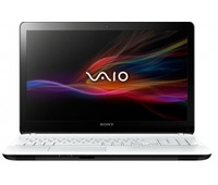 Sony Vaio Fit SVF1521G Price in Pakistan, Specifications, Features, Reviews