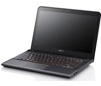 Sony Vaio SVE14A36CV Price in Pakistan, Specifications, Features, Reviews