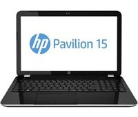 HP Pavilion 15-e033TX Price in Pakistan, Specifications, Features, Reviews