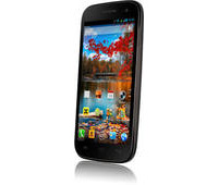 Q Mobile Noir A600 Price in Pakistan, Specifications, Features, Reviews