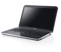 Dell Inspiron N5421 Price in Pakistan, Specifications, Features, Reviews