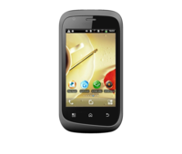 GFive Beam A68 Plus Price in Pakistan, Specifications, Features, Reviews