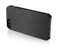 Targus Slim Fit Case for iPhone 5-Black Price in Pakistan, Specifications, Features, Reviews