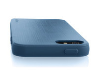 Targus Slim Fit Case for iPhone® 5-Blue Price in Pakistan, Specifications, Features, Reviews