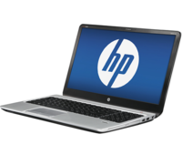 HP Envy M6-1225dx Price in Pakistan, Specifications, Features, Reviews