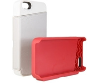 Targus Wallet Case for iPhone 5-Lily White Price in Pakistan, Specifications, Features, Reviews