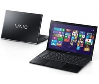 Sony Vaio SVP13218PG Price in Pakistan, Specifications, Features, Reviews
