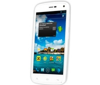 Qmobile Noir A900-White Price in Pakistan, Specifications, Features, Reviews