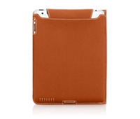 Targus Simply Basic Cover for iPad 3-Orange Peel Price in Pakistan, Specifications, Features, Reviews