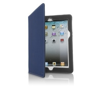 Targus Simply Basic Cover for iPad 3-Indigo Price in Pakistan, Specifications, Features, Reviews