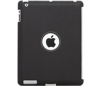 Targus VuComplete Back Cover for iPad 3-Grey Price in Pakistan, Specifications, Features, Reviews