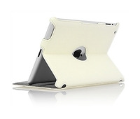 Targus VuComplete Back Cover for iPad 3-White Price in Pakistan, Specifications, Features, Reviews