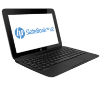 HP SlateBook 10-H013RU X2 Price in Pakistan, Specifications, Features, Reviews