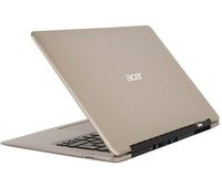 Acer Aspire S3 Price in Pakistan, Specifications, Features, Reviews