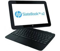 HP SlateBook 10-H014RU X2 Price in Pakistan, Specifications, Features, Reviews