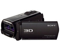 Sony HDR-TD30 Price in Pakistan, Specifications, Features, Reviews