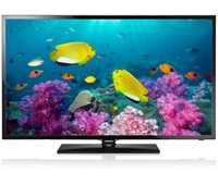Samsung 40F5000 Price in Pakistan