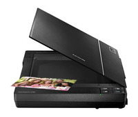Epson Perfection V33 Scanner Price in Pakistan, Specifications, Features, Reviews