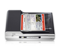 Epson GT-1500 Scanner Price in Pakistan, Specifications, Features, Reviews