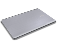 Acer Aspire V5-572 Price in Pakistan, Specifications, Features, Reviews