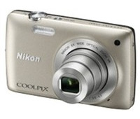 Nikon Coolpix S4400 Price in Pakistan, Specifications, Features, Reviews
