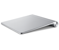 Apple Magic TrackPad Price in Pakistan, Specifications, Features, Reviews