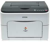 Epson AcuLaser C1600 Price in Pakistan, Specifications, Features, Reviews
