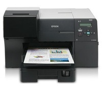 Epson Business Inkjet B-510DN Price in Pakistan, Specifications, Features, Reviews