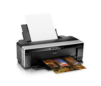 Epson Stylus Photo R2000 Inkjet Price in Pakistan, Specifications, Features, Reviews