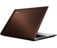 Lenovo IdeaPad Z500 Price in Pakistan, Specifications, Features, Reviews