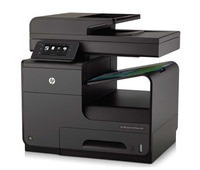 HP Officejet Pro X476dw Price in Pakistan, Specifications, Features, Reviews