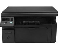 HP LaserJet Pro M1132 MFP Price in Pakistan, Specifications, Features, Reviews