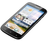 Huawei G610 Price in Pakistan, Specifications, Features, Reviews