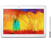Samsung Galaxy Note 10.1 Price in Pakistan