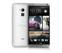 HTC One Max Price in Pakistan, Specifications, Features, Reviews