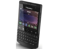 BlackBerry Porsche Design P9981-B Price in Pakistan