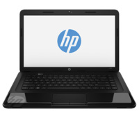 HP 2000-2D05SE Price in Pakistan, Specifications, Features, Reviews